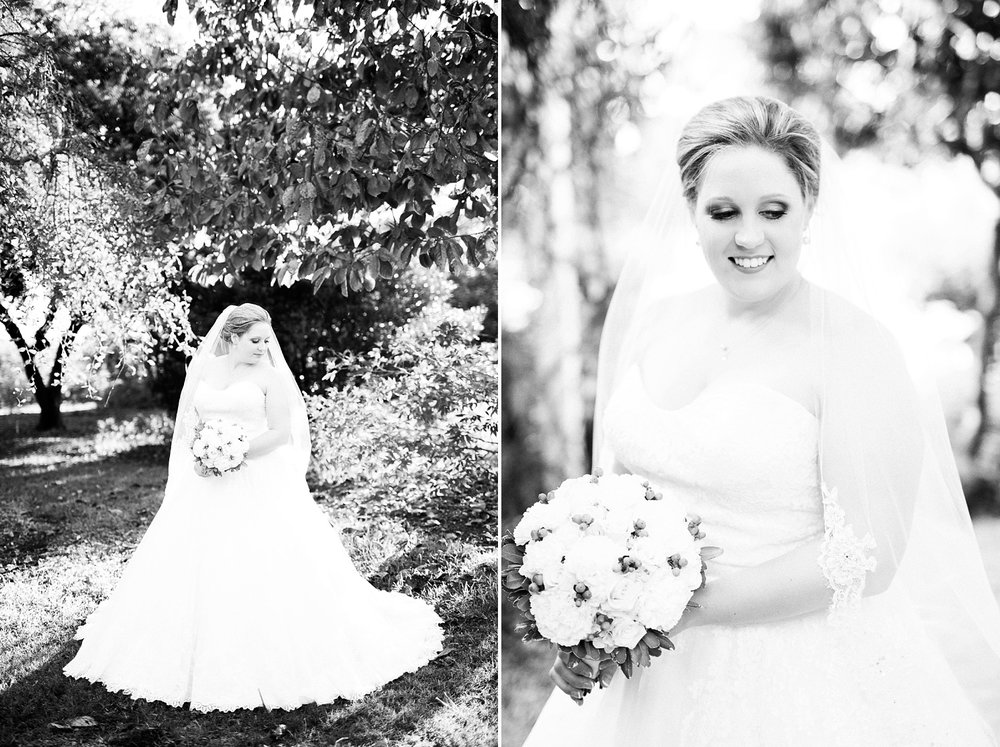 Rachael Bowman Photography-JC Raulston Arboretum-Raleigh-NC-Bridal Session-Photographer-Photos_0006.jpg
