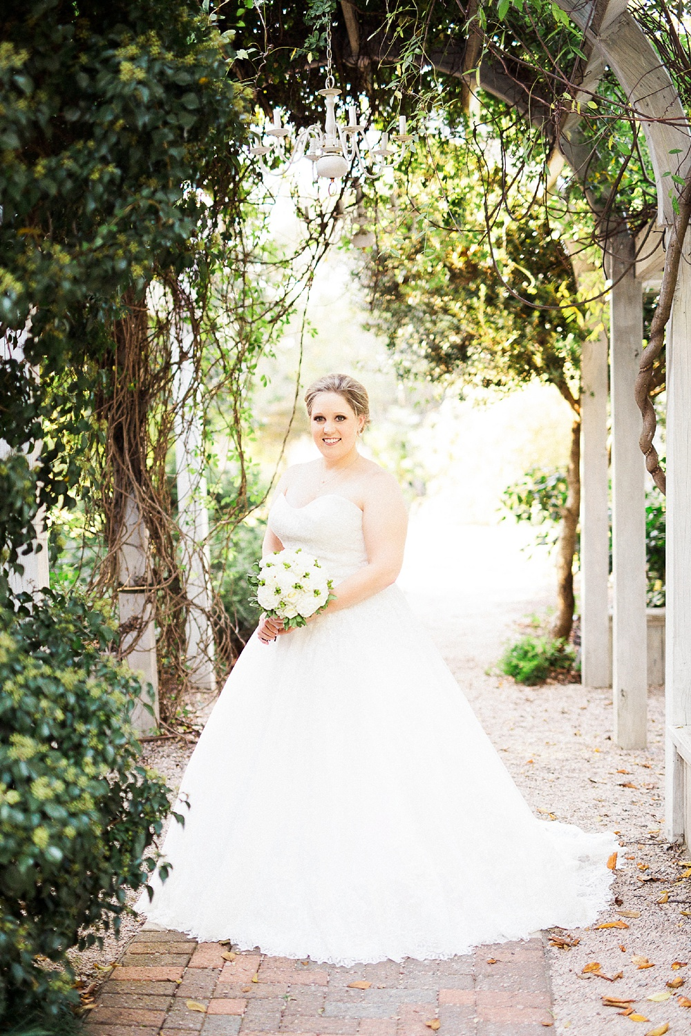Rachael Bowman Photography-JC Raulston Arboretum-Raleigh-NC-Bridal Session-Photographer-Photos_0007.jpg