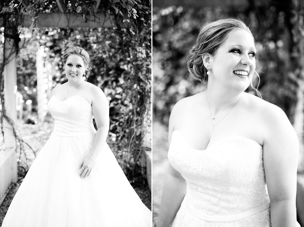 Rachael Bowman Photography-JC Raulston Arboretum-Raleigh-NC-Bridal Session-Photographer-Photos_0009.jpg
