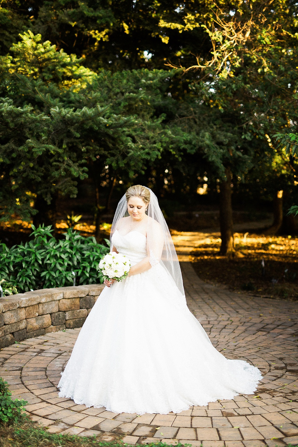Rachael Bowman Photography-JC Raulston Arboretum-Raleigh-NC-Bridal Session-Photographer-Photos_0011.jpg