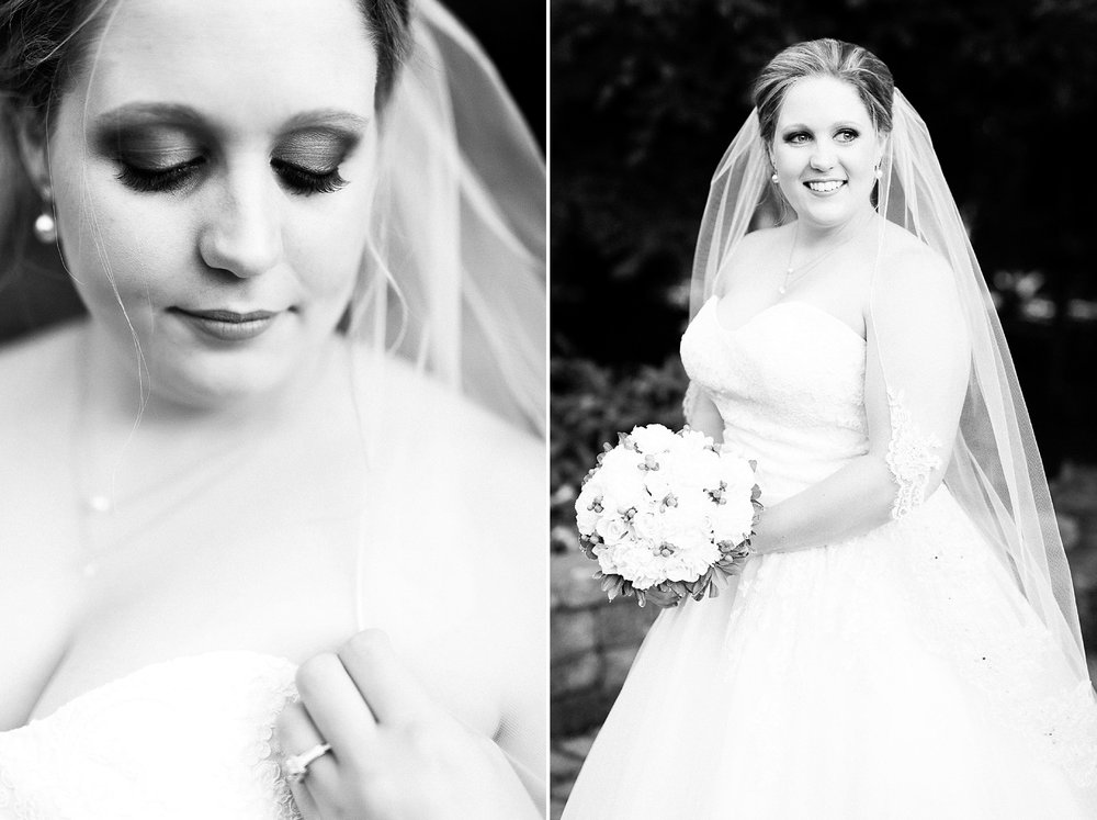 Rachael Bowman Photography-JC Raulston Arboretum-Raleigh-NC-Bridal Session-Photographer-Photos_0012.jpg