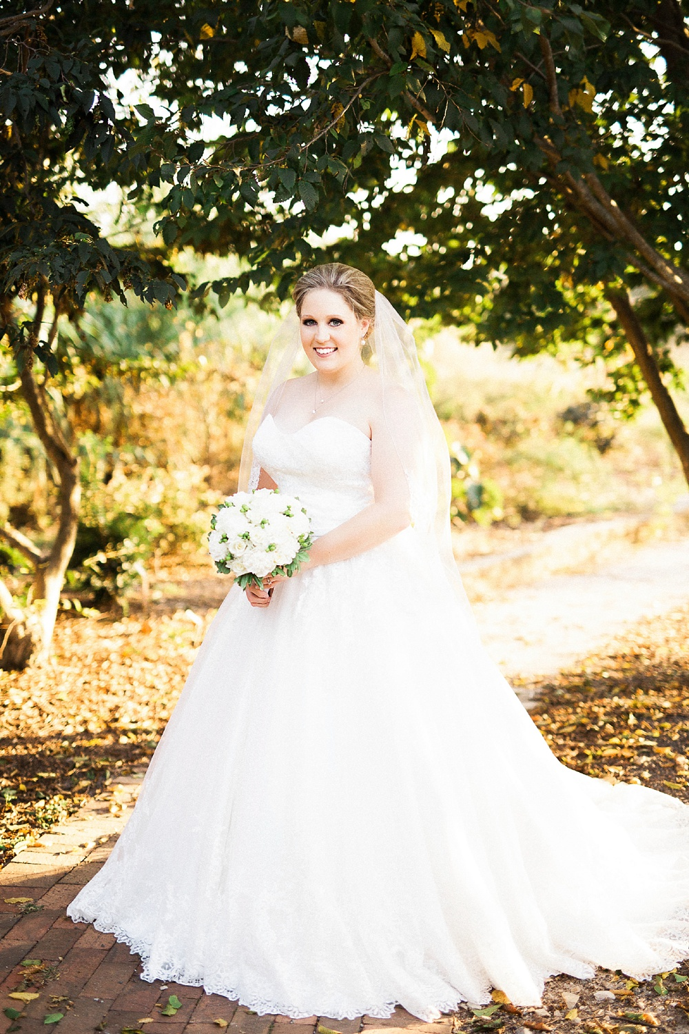 Rachael Bowman Photography-JC Raulston Arboretum-Raleigh-NC-Bridal Session-Photographer-Photos_0013.jpg
