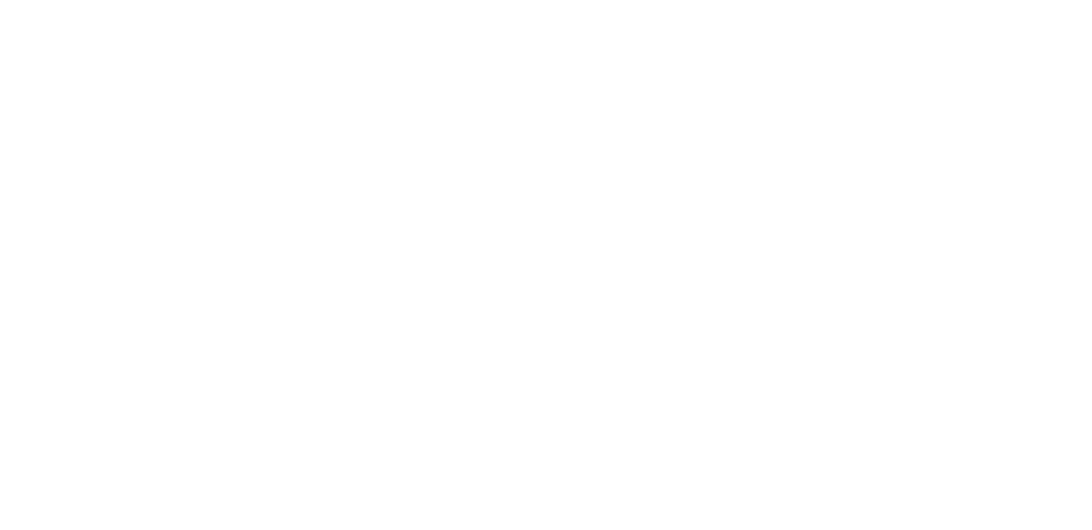Wedding Photographers based in Raleigh-Durham, NC.  Capturing your wedding, engagement, or couple session.