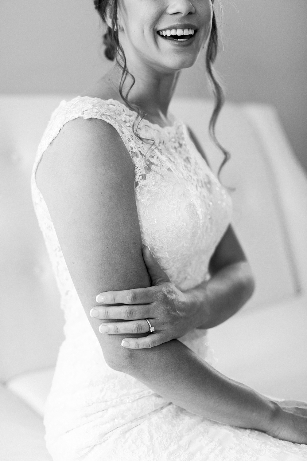 bridal-session-apex-nc.jpg