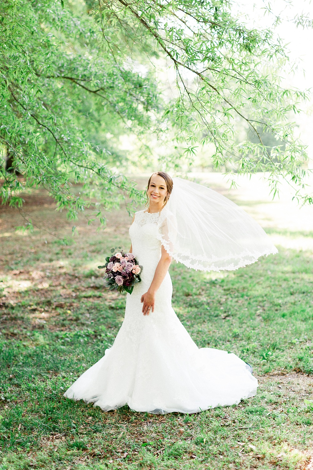 wedding-oaks-at-salem.jpg