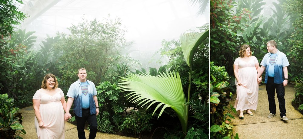 see cool jurassic park mist here :P