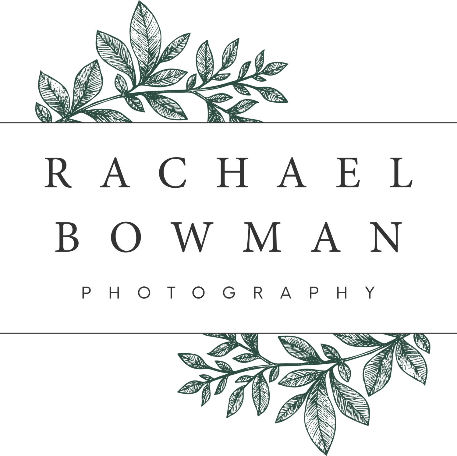 Rachael Bowman Photography - Henderson North Carolina Wedding Photographer
