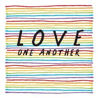 #pride #love #stopthehate