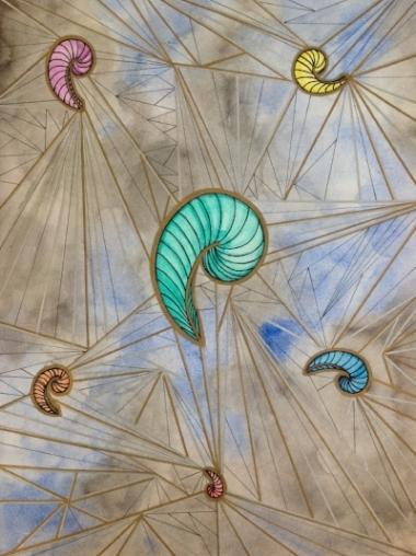 La Multidimensionalidad del Ser