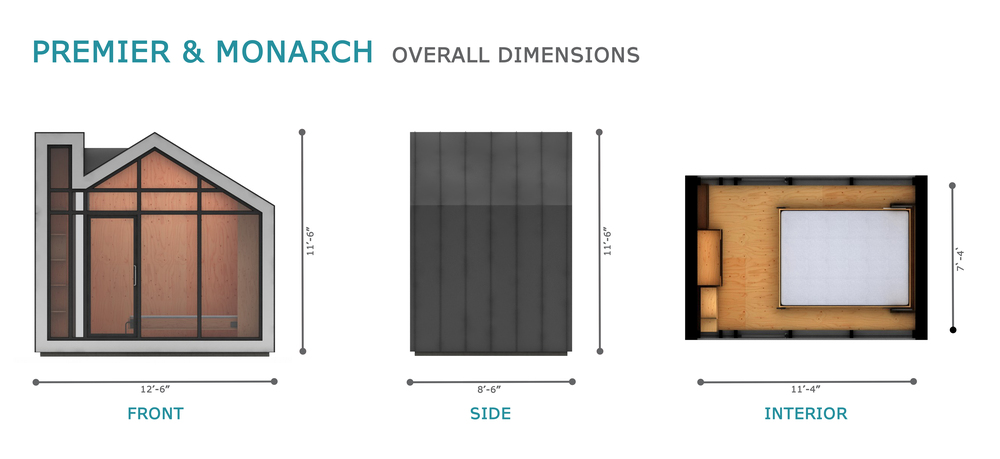 TheBunkieCo_Dimensions_PREMIER&MONARCH.jpg