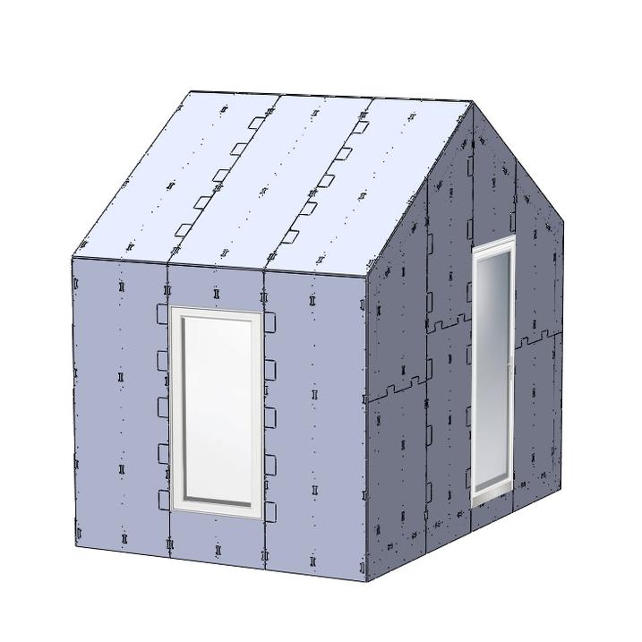 DIY Monarch - front+back wall WITH_DOOR&WINDOW - 02.jpg