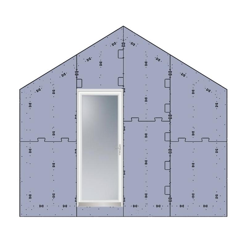 DIY Monarch - front+back wall WITH-DOOR&WINDOW- 03.jpg