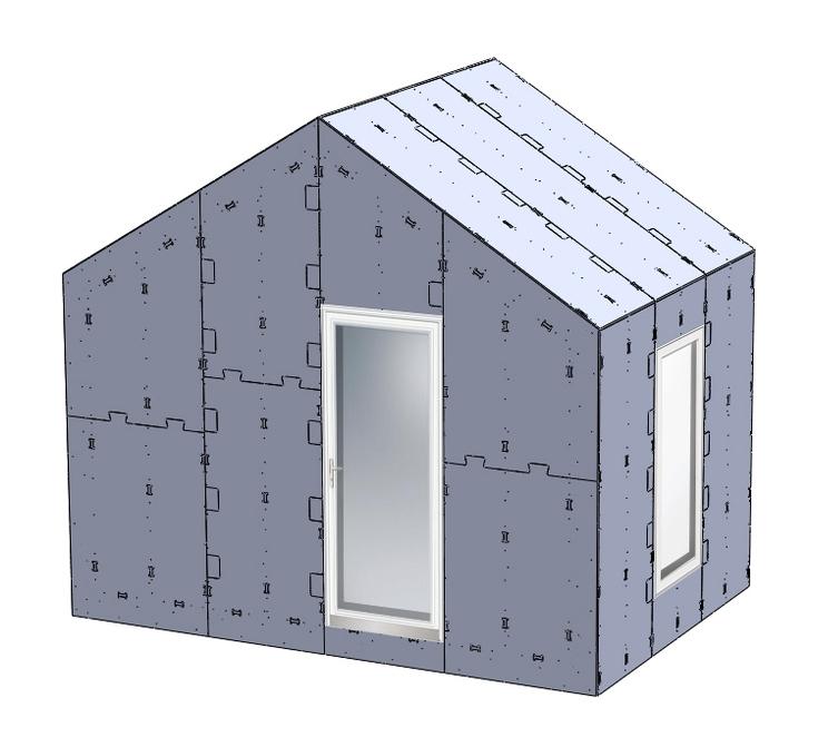 DIY Monarch - front+back wall WITH_DOOR&WINDOW- 01.jpg