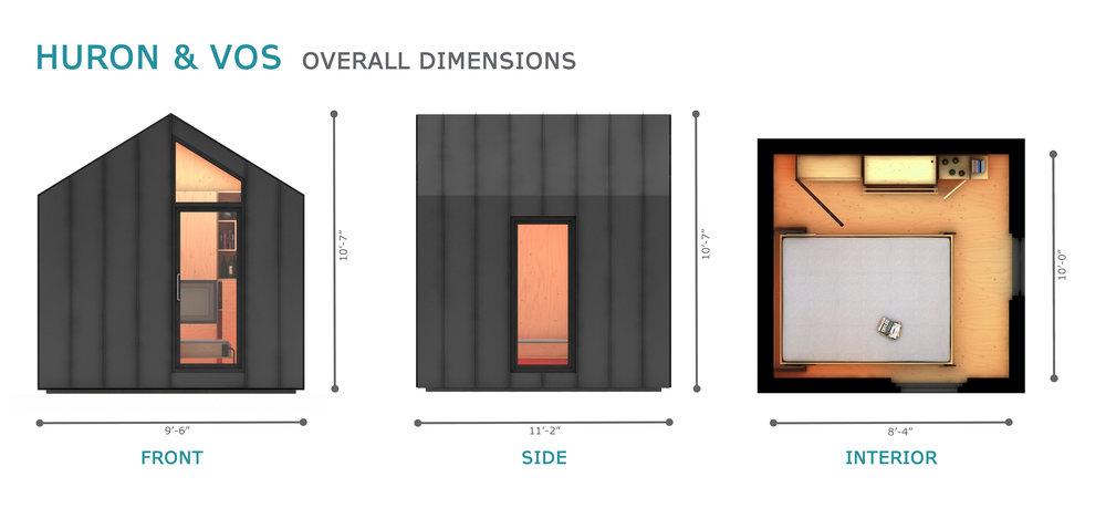 TheBunkieCo_Dimensions_HURON&VOS.jpg