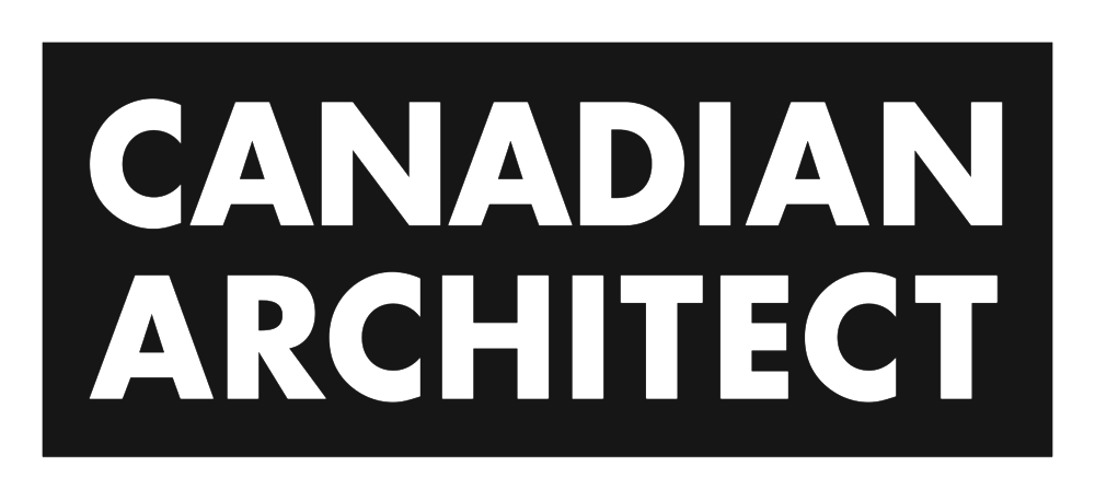 Canadian-Architect-b-w-box.png