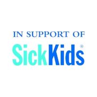 Gianna Seca for SickKids