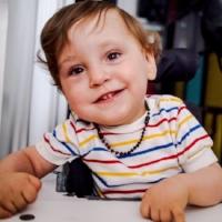 Baby Bennett.jpg