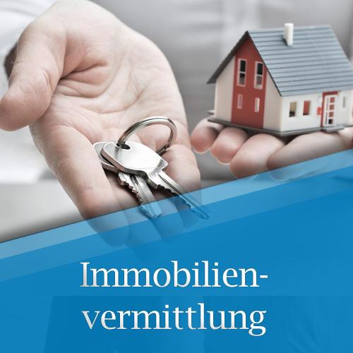 immobilien_vermittlung.jpg