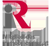 Mitglied-IR.png