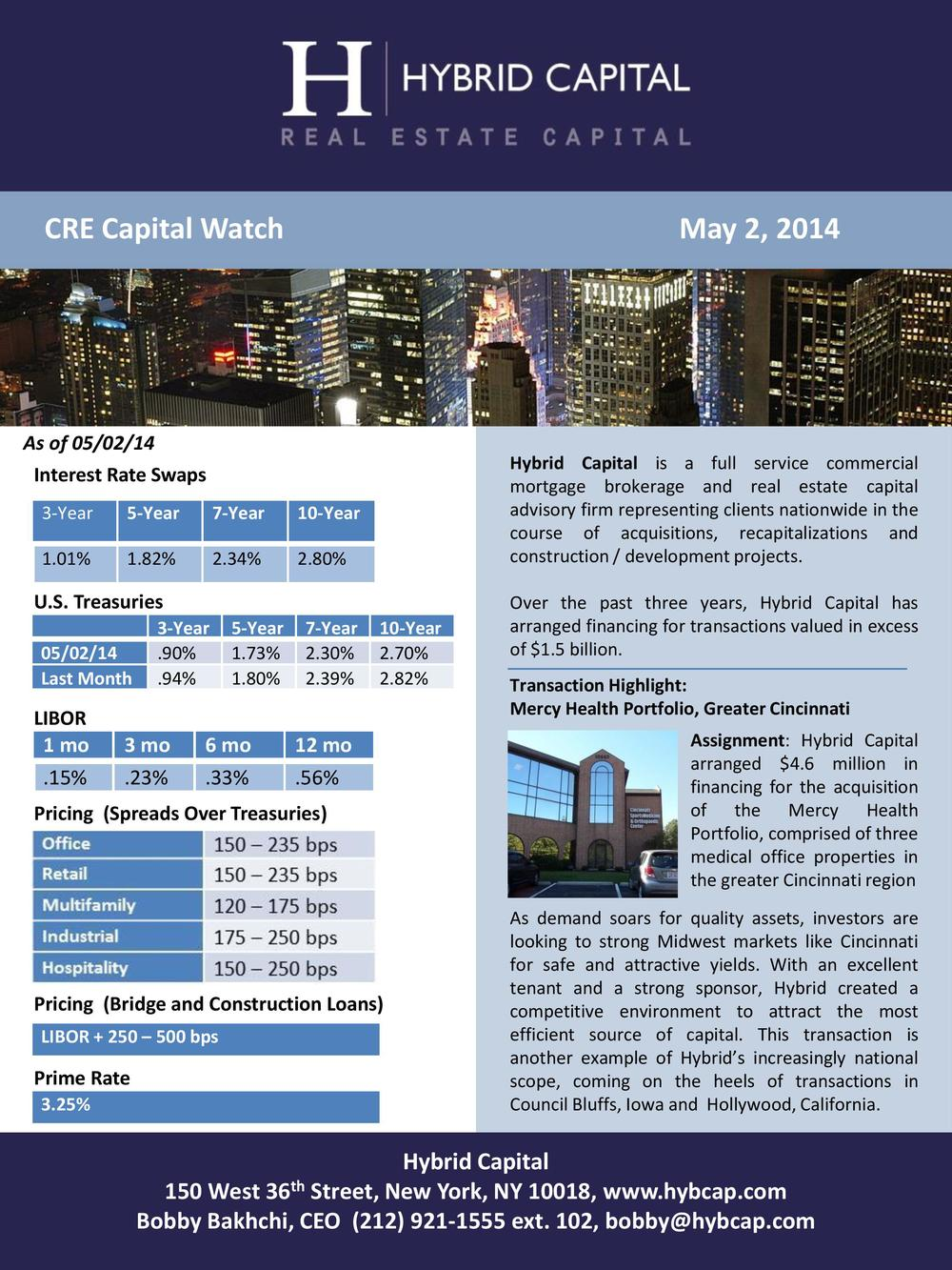 CRE Capital Watch 05-02-14-page-001.jpg