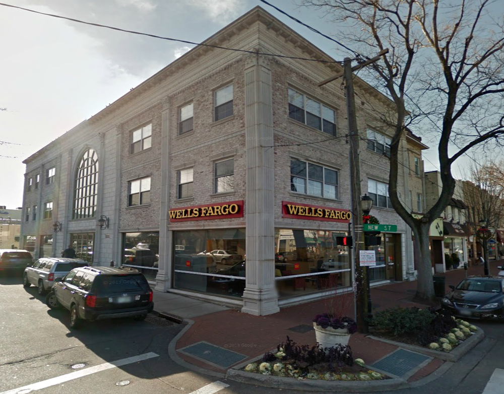 ▹Huntington, NY ▹$4,965,000 ▹Permanent Financing ▹4,000 SQFT Mixed Use Multifamily