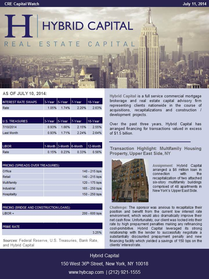 CRE Capital Watch 07-11-14vWebsite.jpg