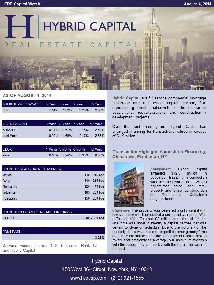 CRE Capital Watch 08-04-14.jpg