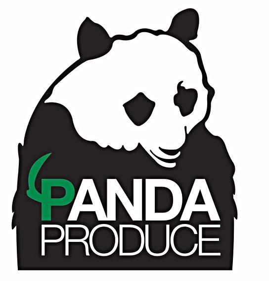 PANDA PRODUCE, INC.