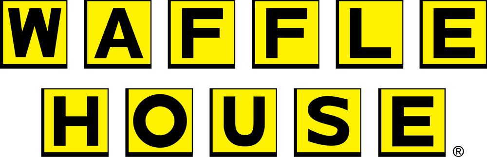 Waffle House Arizona