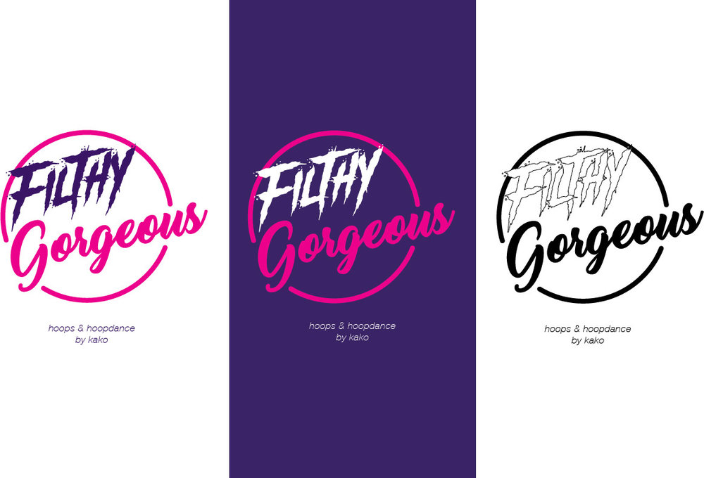 FilthyGorgeous_Logo_Final.jpg