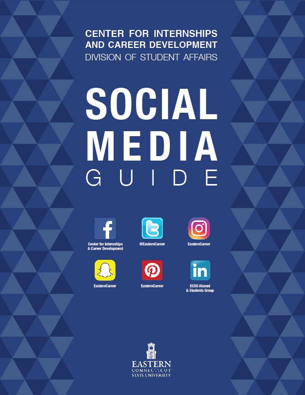 SocialMediaGuide_Cover.jpg