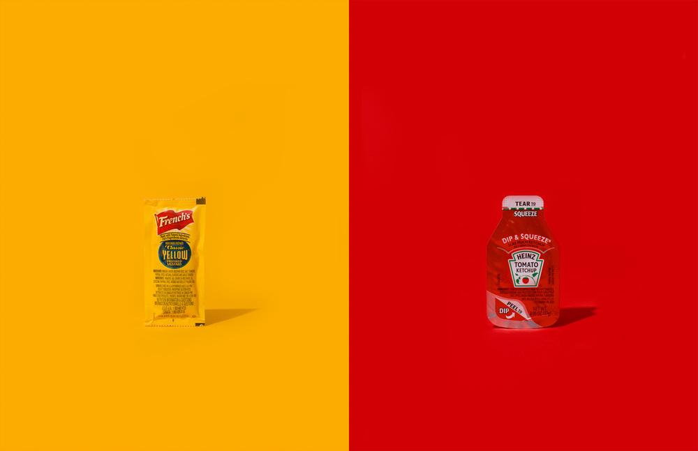 mustardduo.jpg