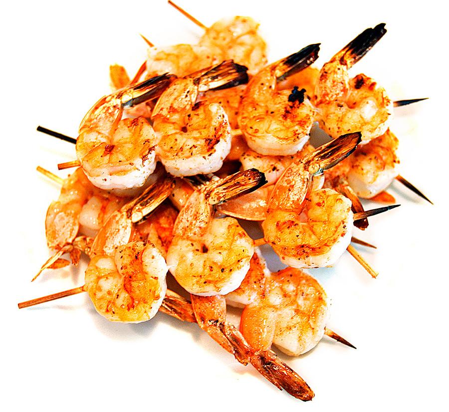 shrimpz.jpg