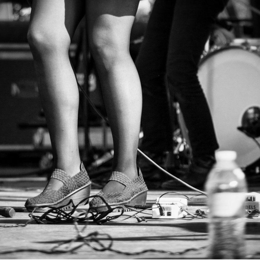 Angelolsenshoes.jpg