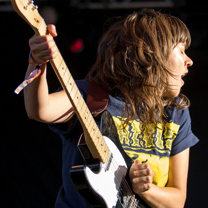 Courtneybarnett.jpg