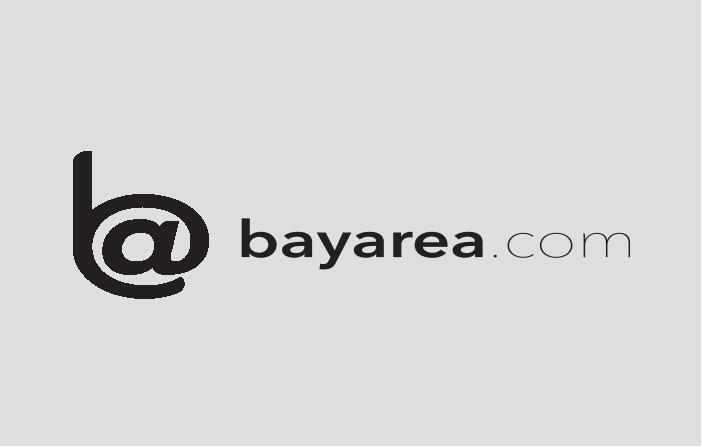 bayarea.com.logo.jpg