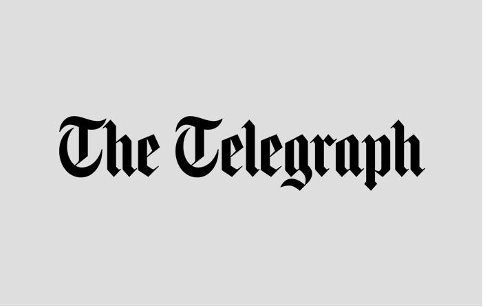 the telegraph .jpg