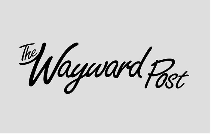 The Wayward Post.jpg