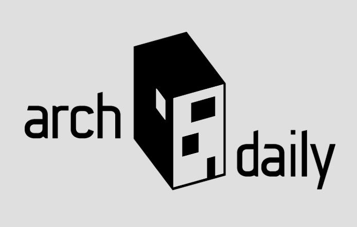 ArchDaily- Logo.jpg