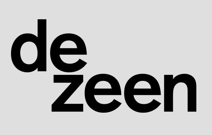 Dezeen- Logo.jpg