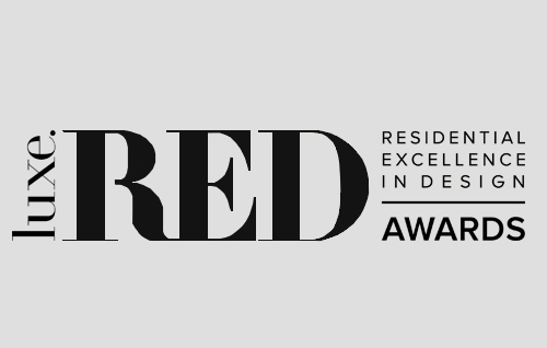 Luxe Red Awards- Black.jpg