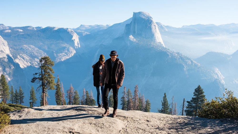 AutoCamp Yosemite-2269.jpg
