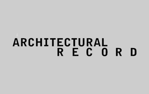 Architectural Record-Logo.jpg