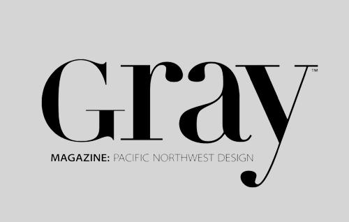 Gray Magazine-logo.jpg