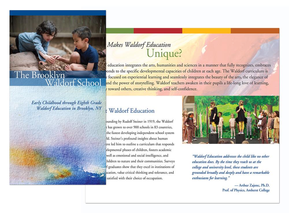 BWS_Brochure.jpg