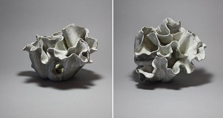 WhiteWaveSculptureWeb.jpg