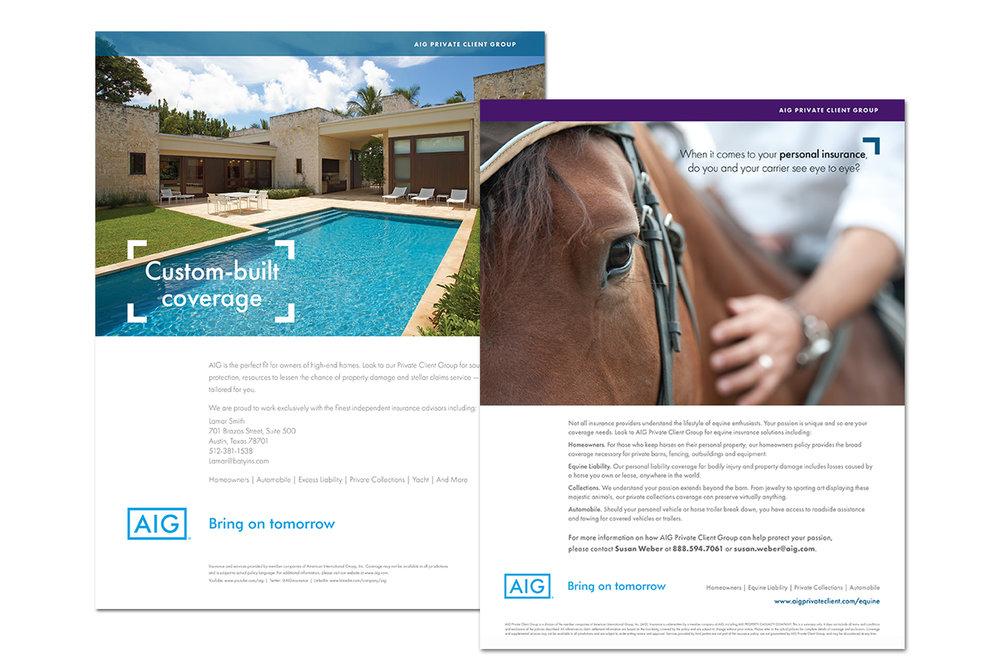 PCG-HorseHouseAds.jpg