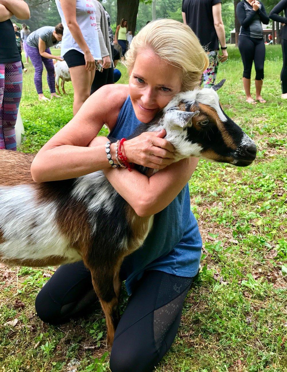 sheila goats.jpg