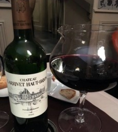 vin perigueux.jpg