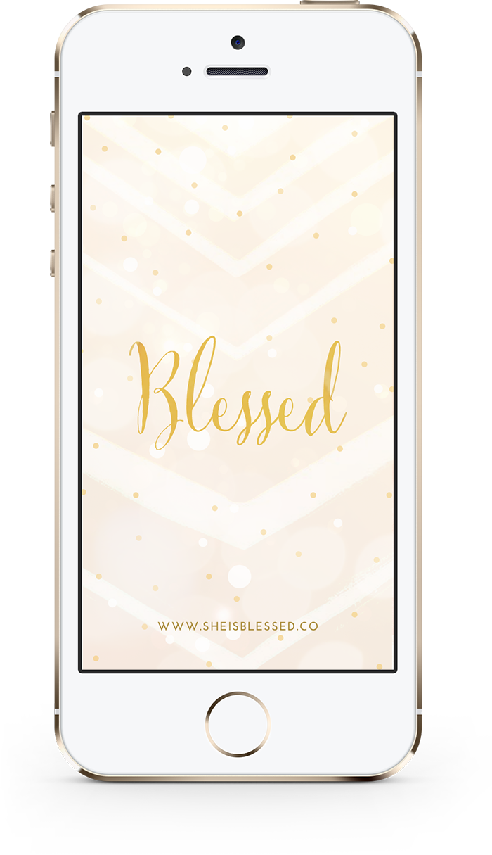 iphone-blessed.png